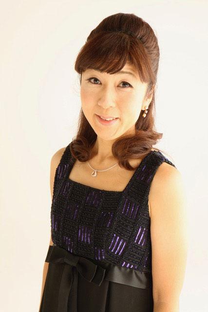 平山智香子 サムネイル2
